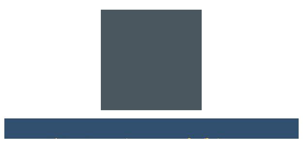 Dr Goudal - Cabinet Dentaire Du Polygone