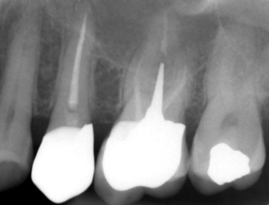 Dentiste Chambéry